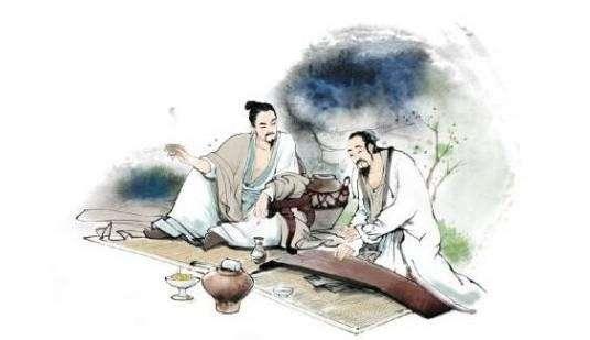 中国诗词中的酒文化