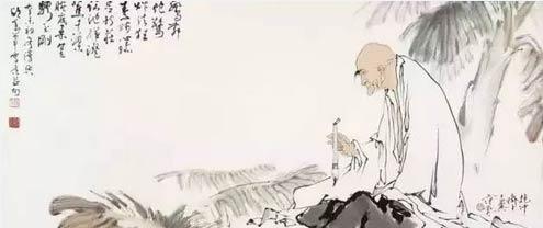 枣集美酒--中国古代十大宫廷贡酒
