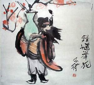酃酒--中国古代十大宫廷贡酒
