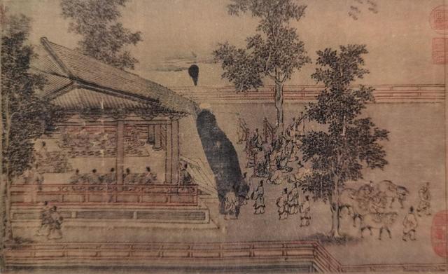 当下的中国,到底需要怎样的酒文化?